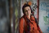 Visual artist, Sarajevo Individual Utopia Now and Then