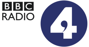 BBC-radio-4-live-streaming