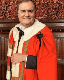 For a party so opposed to hereditary peers, Labour is surprisingly dynastic