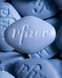 Britain: open for business? Why we shouldn't fear foreign takeovers à la Pfizer