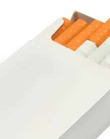 Plain cigarette packaging is just plain silly