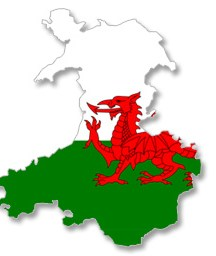 Why the Conservatives need to focus on Wales in 2016