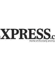 Tim Focas talks Trump and the Tory Leadership with Express.co.uk