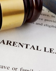 Parliament Street a Signatory on Letter to The Guardian Calling for MPs to Have Six Months' Parental Leave
