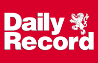 Daily Record alerts readers to Council Tax phishing scam uncovered by Parliament Street