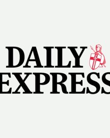 Daily Express warns readers about Council Tax phishing scam uncovered by Parliament Street