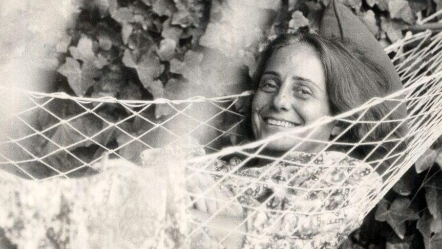 Lasciatevi stupire da Goliarda Sapienza, una scrittrice dimenticata