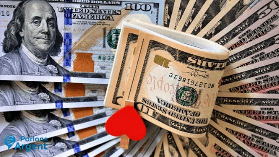 Comprendre l'éducation financière