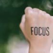 Comment rester motivé sur le long terme