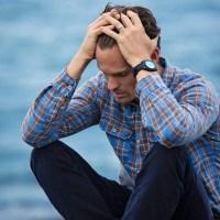 Blue Monday : 5 astuces pour ne pas sombrer dans la déprime