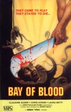 bay of blood pic 3