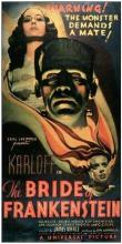 Bride-Of-Frankenstein cover 1