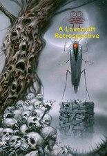 Whelan lovecraft book 4