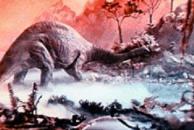 voyage to the planet_Brontosaurus