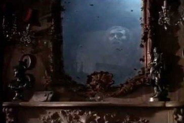 from beyond the grave pic 5