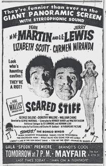 halloween-scared-stiff