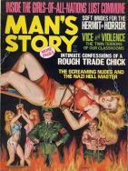 MANS_STORY_-_1971_06_June_-_cover_by_Bruce_Minney