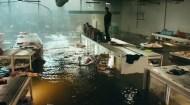 bait 2012 pic 4
