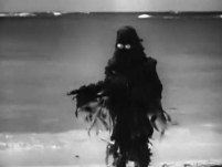 creature from the haunted sea pic 7