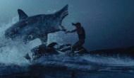 shark-night-3d-movie-great-white-shark-jump-jet-ski