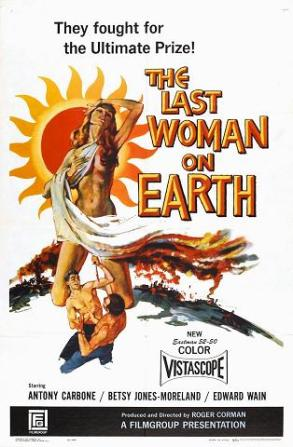 last_woman_on_earth_poster_01