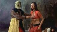 Caroline Munro -The Golden Voyage of Sinbad - pic 3