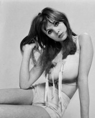 Madeline Smith pic 7
