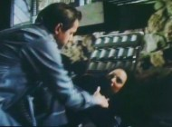 Nightmares 1983 pic 3