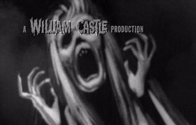 13 ghosts 1960 pic 14
