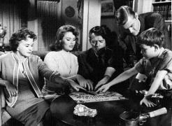 13 ghosts 1960 pic 3