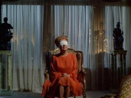 Night Gallery pic 15