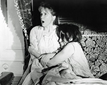 The haunting - 1963 - pic 8