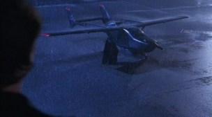 The Night Flyer - pic 7