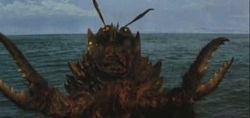 Yog-Monster-from-Space-Ganimes