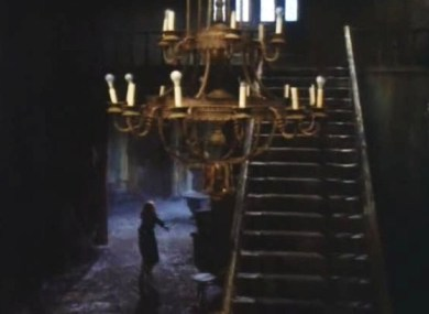 salems lot - pic 14