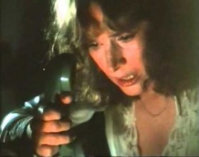 dead of night 1977 - pic 5