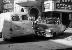 Earth vs the Spider (1958) - pic 10