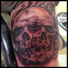Ben-Gun-tattoos_089