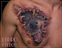 lippo-3d-tattoo
