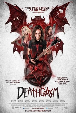Deathgasm-Theatrical-Poster