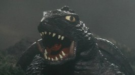 gamera-vs-gyaos-pic 2