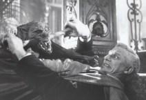 fright-night-1985-vampire-bat-battle