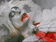 lucy-death-bram-stokers-dracula-pic-2