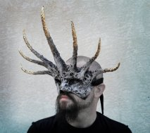 chris-andres-the-sea-god-mask