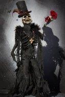 chris-andres-voodoo-man-sculpt