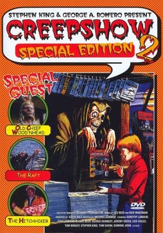 comic-dvd-cover