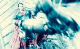 batman-vs-superman-pic-5