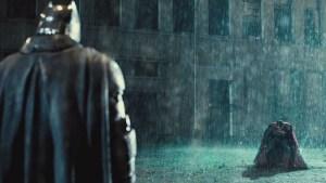 batman-vs-superman-pic-6