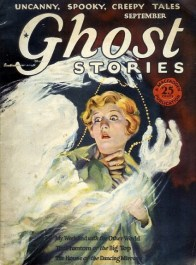 ghost-stories-pic-4