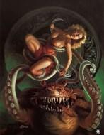 rowena-weird-tales-cover